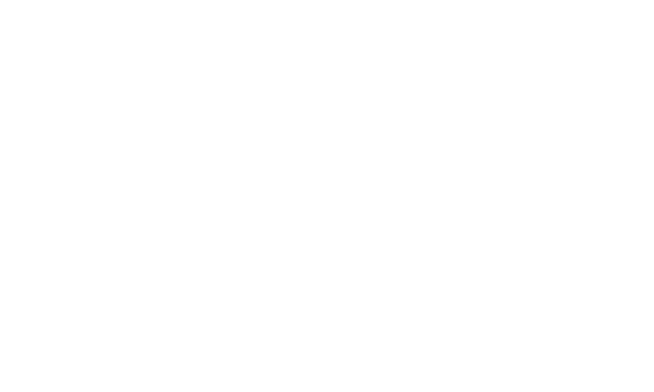 Broaden_Client_Logo_AMDH