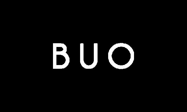 Broaden_Client_Logo_BUO