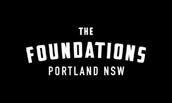 Broaden_Client_Logo_Foundations