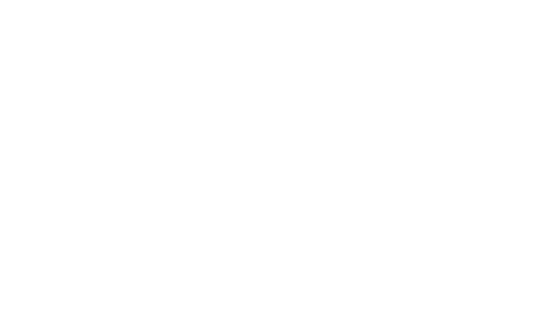 Broaden_Client_Logo_Good Trips