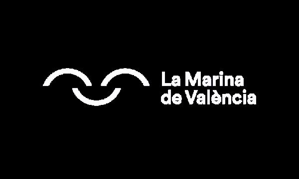 Broaden_Client_Logo_La Marina
