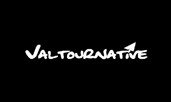 Broaden_Client_Logo_Valtournative