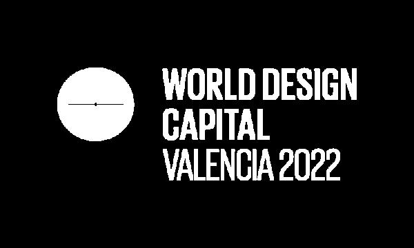Broaden_Client_Logo_WDC2022