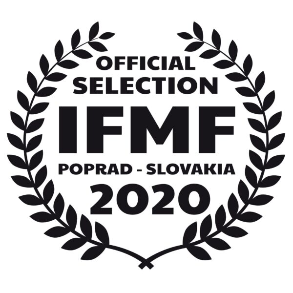 Official_Selection_IFMF_2020_CONVERT